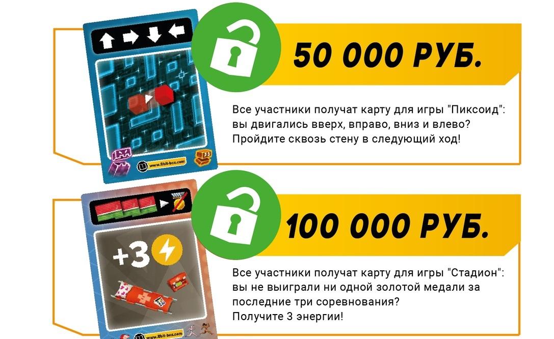 Игровой автомат крейзи манки онлайн