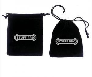 Мешочек для кубиков с лого